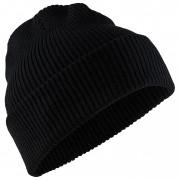 Čepice Craft Core Rib Knit