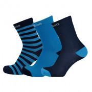 Dětské ponožky Sherpax Logan