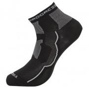 Ponožky Progress P TST 8HT Tourist