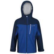 Dětská bunda Regatta Junior Highton Jacket