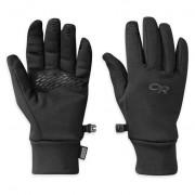Pánské rukavice Outdoor Research PL 400 Sensor