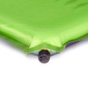 Samonafukovací karimatka Zulu Airo 3.8 Comfort Long