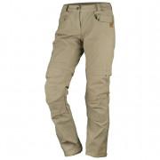 Dámské kalhoty Northfinder Tlona