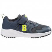 Dětské boty Bejo Barry Jr