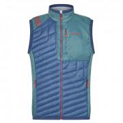 Pánská vesta La Sportiva Inversion Primaloft Vest M