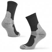 Ponožky Zulu Merino Women