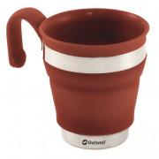Hrnek Outwell Collaps Mug