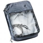 Cestovní pouzdro Deuter Orga Zip Pack