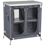 Kuchyně Bo-Camp Rapid Cooking Cupboard