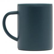Hrnek Mizu Camp Cup 450 ml