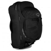 Dámská taška Osprey Fairview 70