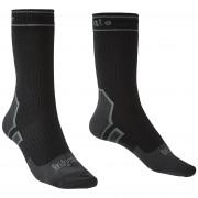 Pánské ponožky Bridgedale Storm Sock LW Boot