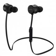 Bezdrátová sluchátka Mpow X1.1