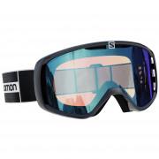 Lyžařské brýle Salomon Aksium Photochromic