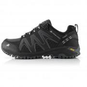 Trekové boty Alpine Pro Chefornak 2
