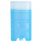 Chladicí vložky Campingaz Freez Pack M5