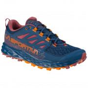 Dámské boty La Sportiva Lycan II Woman