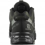Pánské boty Salomon Xa Pro 3D V8