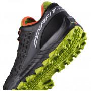 Pánské běžecké boty Dynafit Trailbreaker Evo
