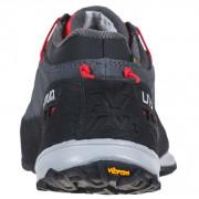 Dámské boty La Sportiva TX4 Woman Gtx