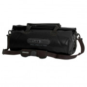 Cestovní taška Ortlieb Rack-Pack Free