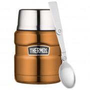 Termoska na jídlo Thermos Style 470 ml
