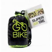 Osuška N-Rit Go-Bike 40 x 70 cm