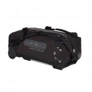 Cestovní taška Ortlieb Duffle RG 85L