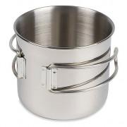 Hrnek Tatonka Handle Mug