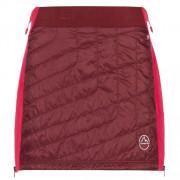 Zimní sukně La Sportiva Warm Up Primaloft Skirt W