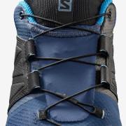 Pánské boty Salomon Xa Wild Gtx
