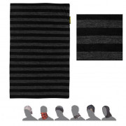 Šátek Sensor Tube Merino Wool