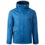 Pánská bunda Elbrus Makari