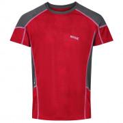 Pánské funkční triko Regatta Camito