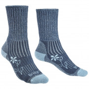 Dámské ponožky Bridgedale Hike MW MC Boot Women's