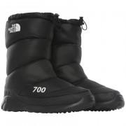 Pánské zimní boty The North Face Nuptse Bootie 700