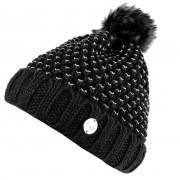 Čepice Regatta Lovella Hat