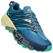 Dámské běžecké boty Hoka One One Speedgoat 4 Wide