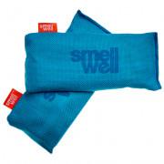 Deodorizér SmellWell Sensitive XL