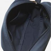 Taška Fjällräven Gear Bag