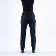 Dámské kalhoty Montane Womens Pac Plus Pants