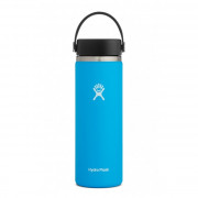 Láhev Hydro Flask Wide Mouth 20 oz (591 ml)