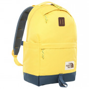 Batoh The North Face Daypack