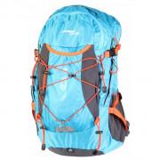 Sportovní batoh Axon Gobi-modrý