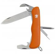 Kapesní nůž Mikov 115-NH-5BK