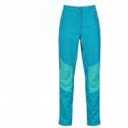 Dámské kalhoty Regatta Wms Sungari TrsII