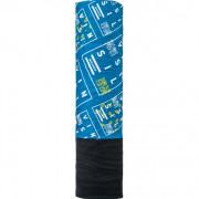 Zateplený šátek Silvini Floriano UA1524