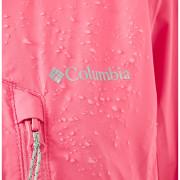 Dámská bunda Columbia Womens Pouring Adventure II
