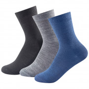 Dětské ponožky Devold Daily Light Kid Sock 3pk