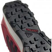 Dámské boty Adidas Terrex Agravic Tr GTX